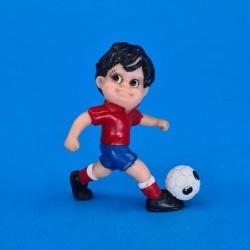 Sport Billy Football second hand figure (Loose)