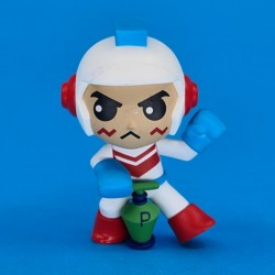 Funko Mystery Mini Dig Dug second hand figure (Loose)