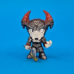 Funko Mystery Mini DC Justice League Steppenwolf second hand figure (Loose)