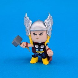 Funko Mystery Mini Marvel Thor second hand figure (Loose)