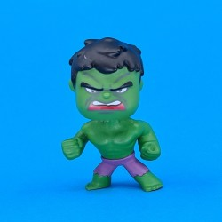 Funko Mystery Mini Marvel Hulk second hand figure (Loose)