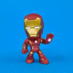 Funko Mystery Mini Marvel Iron Man second hand figure (Loose)