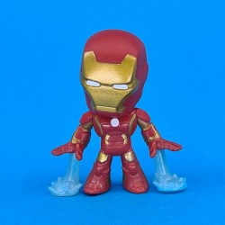 Funko Mystery Mini Marvel Iron Man (Ascending) second hand figure (Loose)
