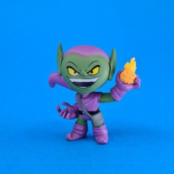 Funko Mystery Mini Marvel Green Goblin second hand figure (Loose)