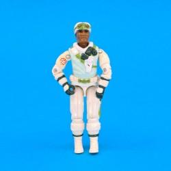 G.I.Joe Iceberg Figurine articulée d'occasion (Loose)