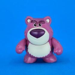 Disney-Pixar Toy Story Lotso second hand figure (Loose)