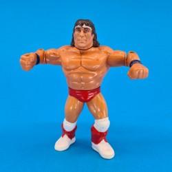 WWF Wrestler Texas Tornado second Action Figure (Loose)