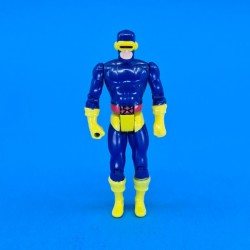 Toy Biz Marvel Cyclope second hand Action figure (Loose)