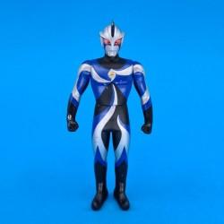 Ultraman Cosmos second hand figure (Loose)
