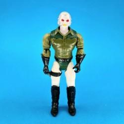 BraveStarr Tex Hex second hand figure (Loose)