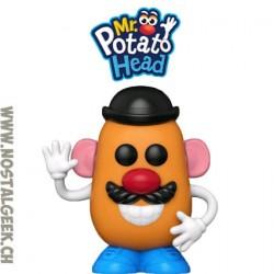Funko Pop Retro Toys Mr. Potato Head Vinyl Figure