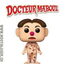 Funko Pop Retro Toys Dr Maboule (Cavitiy Sam)