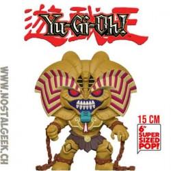 Funko Pop 15 cm Yu-Gi-Oh! Exodia the Forbidden One Vinyl Figure