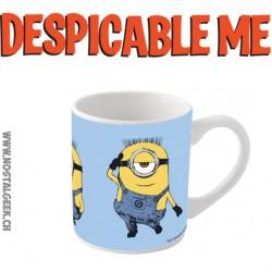 Despicable me: Mininons Mug