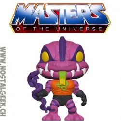 Funko Pop MOTU Masters of the Universe Tung Lashor Vinyl Figure