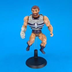 Masters of the Universe (MOTU) Fisto second hand action figure