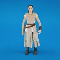 Star Wars Rey second hand figure (Loose)