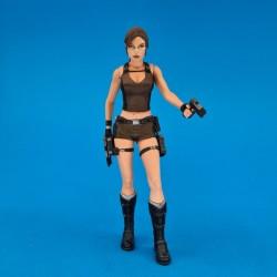 Neca Tomb Rider Lara Croft second hand figure (Loose)