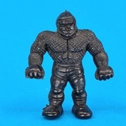 Cosmix Luttor (Black) second hand figure (Loose)