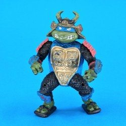 TMNT Leonardo Samurai second hand Action Figure (Loose)