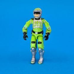 G.I.Joe Sci-Fi second hand Action figure (Loose)