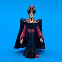 Disney Aladdin Genie hand figure (Loose)