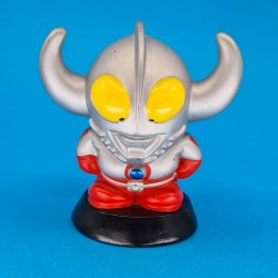 Ultraman Tirelire d'occasion (Loose)