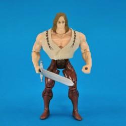 Hercules The Legendary Journeys Edition second hand figure (Loose)