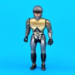 Super Robotic Rangers second hand figure (Loose)