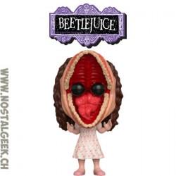 Funko Pop Beetlejuice Barbara Maitland (Transformed) Vinyl Figure