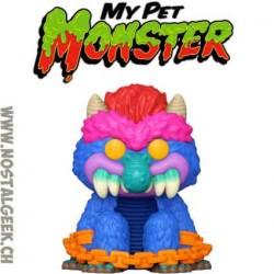 Funko Pop Retro Toys My Pet Monster Vinyl Figure