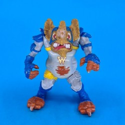TMNT Wingnut second hand Action Figure (Loose)
