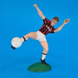 Kenner Sportstars Milan A.C. Marco Van Basten Figurine d'occasion (Loose)