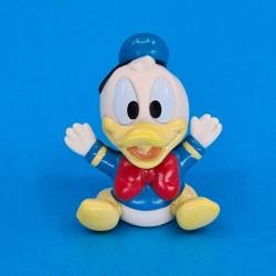 Disney Baby Donald Duck second hand figure (Loose)