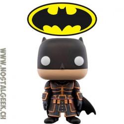 Funko Pop DC Heroes Batman Imperial Palace