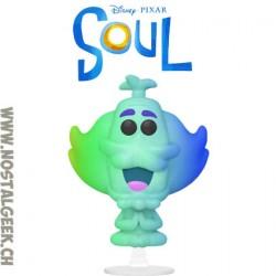 Funko Pop Disney-Pixar Soul Moonwind (Soul World) Vinyl Figure
