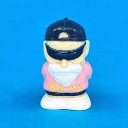 Dragon Ball Z Master Roshi with hat second hand Pencil Topper (Loose)