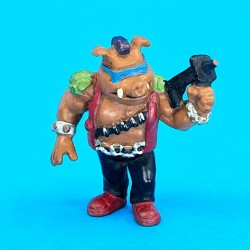 TMNT Bebop second hand Figure (Loose)