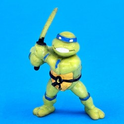TMNT Michelangelo second hand Figure (Loose)