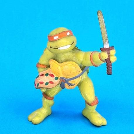 TMNT Michelangelo second hand Figure (Loose)