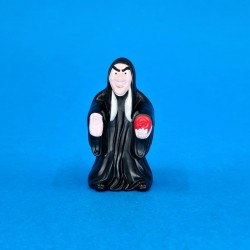 Disney Snow White The Witch McDonald's second hand figure (Loose)