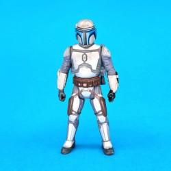 Star Wars Jango Fett second hand figure (Loose)