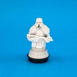Star Wars de Snowtrooper Buste second hand figure (Loose)