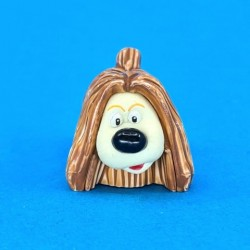 Magic Roundabout Pollux second hand figure (Loose) ABToys
