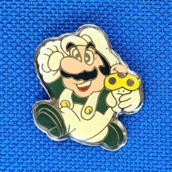 Super Mario (green mushroom) second hand Pin (Loose)