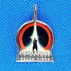 Highlander second hand Pin (Loose)