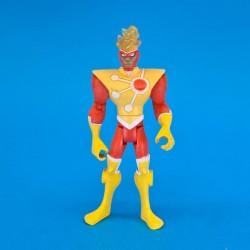DC Comics Firestorm second hand figure (Loose)
