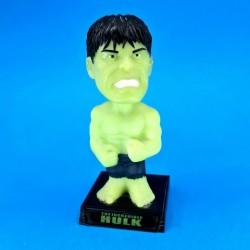 Funko Wacky Wobbler Hulk GITD Bobble Head Second Hand Vinyl Figure