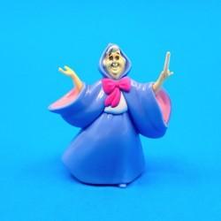 Cinderella Godmother Fairy second hand figure (Loose)