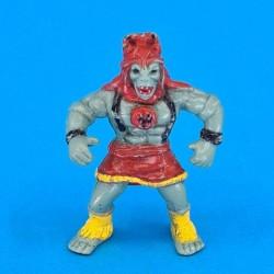 Thundercats Mumm-Ra second hand Figure (Loose)
